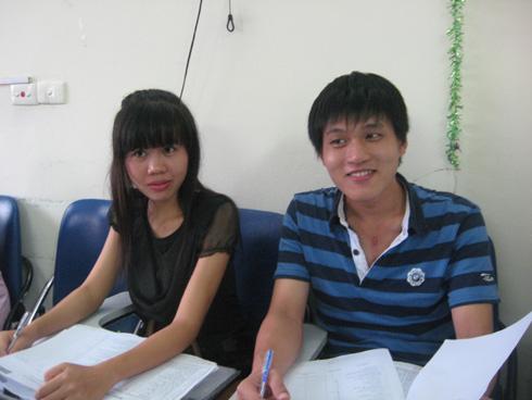 20110926163248962-tuan-tuyen-dai-hoc-dai-nam