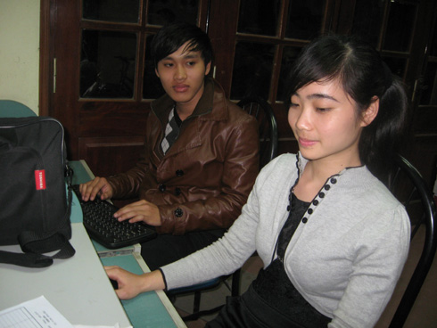 day-hoc-ke-toan-nguoi-den-tu-genetic-bach-khoa-20110303160032274