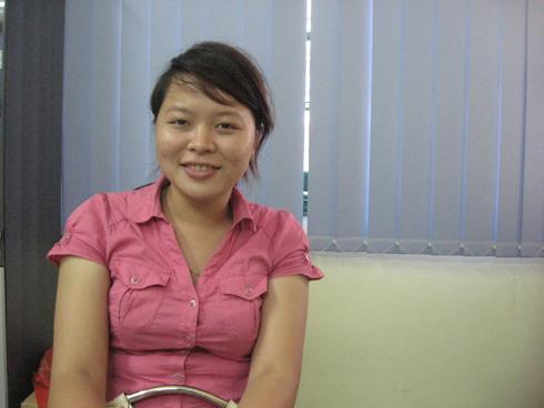 lanphuong-hp