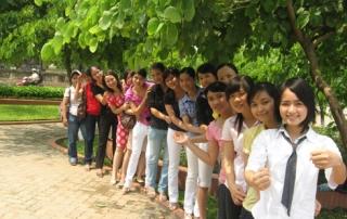 chia-tay-k171
