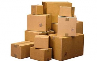 mua-thung-carton